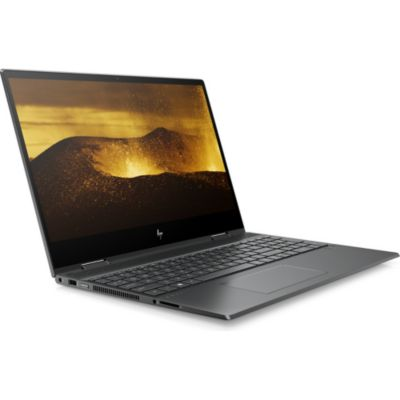 Location PC Hybride HP Envy x360 15-ds0004nf