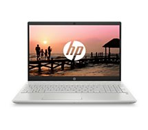 Ordinateur portable HP Pavilion 15-cs2015nf
