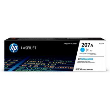 HP 207A Cyan