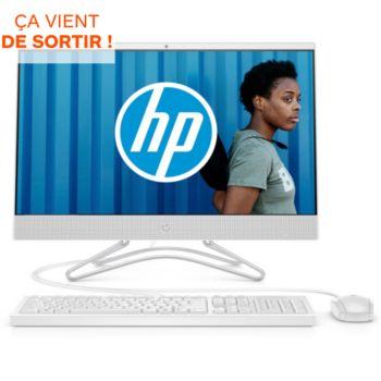 HP 24-F1011nf