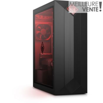 HP Omen 875-1024nf