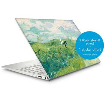HP Envy 13-aq0007nf