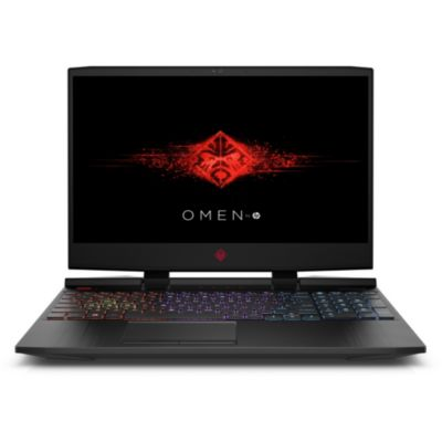 Location PC Gamer HP OMEN 15-dc1056nf