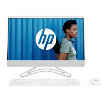 HP 24-f0109nf