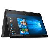 Ordinateur portable HP  Envy X360 13-ar0009nf