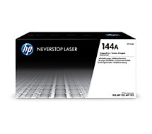 Toner HP  144A Neverstop