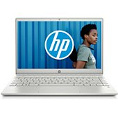Ordinateur portable HP 13-an0046nf