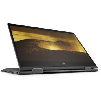 HP Envy x360 15-cp0000nf