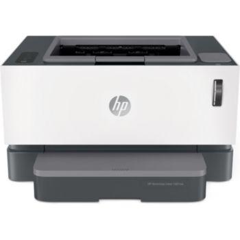 HP Neverstop 1001nw
