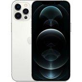 Smartphone Apple iPhone 12 Pro Max Silver 512 Go