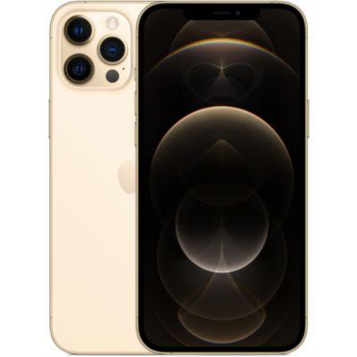 Location Smartphone Apple iPhone 12 Pro Max Or 512 Go