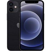 Smartphone Apple iPhone 12 Mini Noir 64 Go