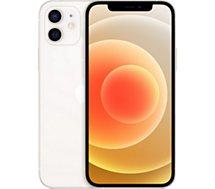 Smartphone Apple  iPhone 12 Blanc 128 Go