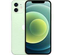 Smartphone Apple  iPhone 12 Vert 256 Go