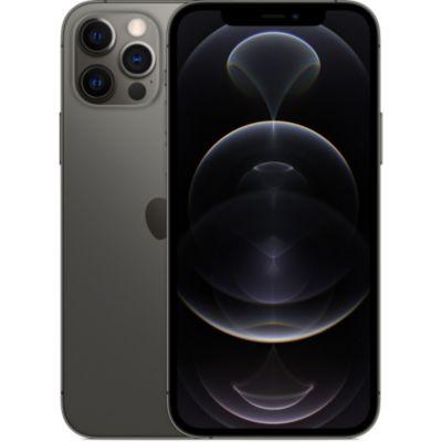 Location Smartphone Apple iPhone 12 Pro Graphite 128 Go