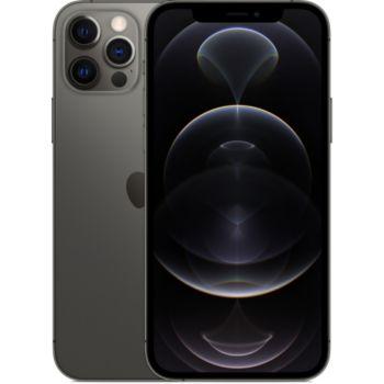 Apple iPhone 12 Pro Graphite 256 Go