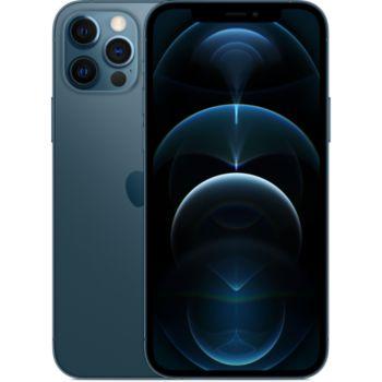 Apple iPhone 12 Pro Bleu 256 Go