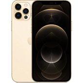 Smartphone Apple iPhone 12 Pro Or 512 Go