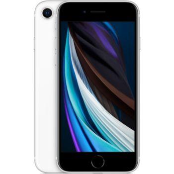 Apple iPhone SE Blanc 64 Go