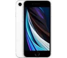 Smartphone Apple  iPhone SE Blanc 128 Go