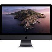 Ordinateur Apple Imac PRO 27 Retina 5K Xeon 3Ghz 32Go 1ToSSD