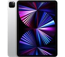 Tablette Apple Ipad  Pro 11 M1 2To Argent
