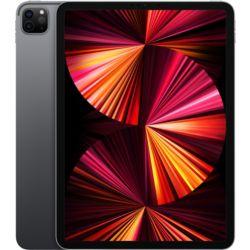 Tablette Apple Ipad Pro 12.9 M1 128Go Gris Sidéral