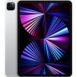 Tablette Apple Ipad  Pro 11 M1 5G 256Go Argent