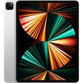Tablette Apple Ipad Pro 12.9 M1 5G 256Go Argent
