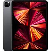 Tablette Apple Ipad Pro 12.9 M1 5G 512Go Gris Sidéral