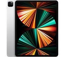 Tablette Apple Ipad  Pro 12.9 M1 5G 2To Argent