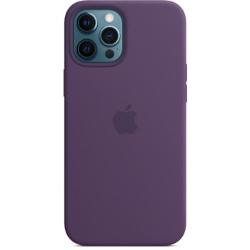 Apple iPhone 12 Pro Max violet MagSafe