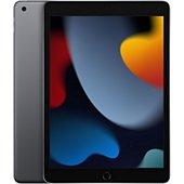 Tablette Apple Ipad New 10.2 256Go Gris sidéral