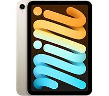 Tablette Apple Ipad  Mini 8.3 64Go Lumière Stellaire