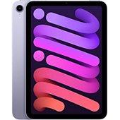 Tablette Apple Ipad Mini 8.3 64Go Mauve