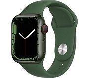Apple Watch 41MM Alu/Vert Series 7 Cellular