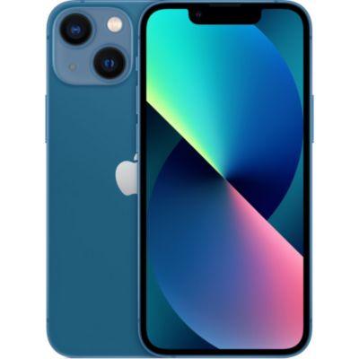 Location Smartphone Apple iPhone 13 Mini Bleu 512Go 5G