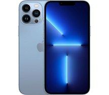 Smartphone Apple  iPhone 13 Pro Max Bleu alpin 128Go 5G