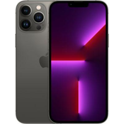 Location Smartphone Apple iPhone 13 Pro Max Graphite 1To 5G