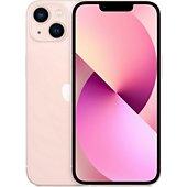 Smartphone Apple iPhone 13 Rose 128Go 5G