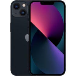 Smartphone Apple iPhone 13 Minuit 256Go 5G