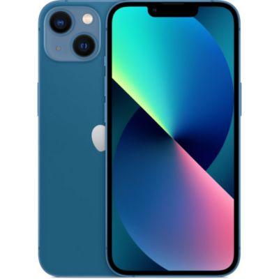 Location Smartphone Apple iPhone 13 Bleu 256Go 5G
