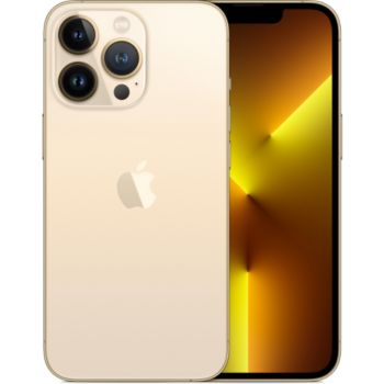 Apple iPhone 13 Pro Or 128Go 5G