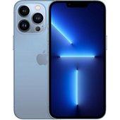 Smartphone Apple iPhone 13 Pro Bleu alpin 128Go 5G