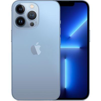 Location Smartphone Apple iPhone 13 Pro Bleu alpin 256Go 5G