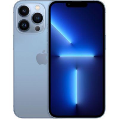 Location Smartphone Apple iPhone 13 Pro Bleu alpin 512Go 5G