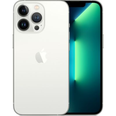 Location Smartphone Apple iPhone 13 Pro Argent 1To 5G