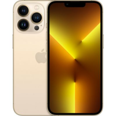 Location Smartphone Apple iPhone 13 Pro Or 1To 5G