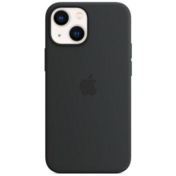 Apple iPhone 13 mini anthracite MagSafe