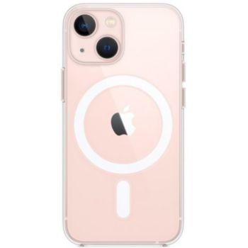 Apple iPhone 13 mini transparent MagSafe